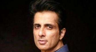 NRI Calls: Why Sonu Sood isn't getting sleep