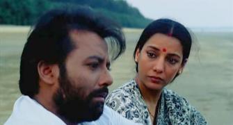 Pankaj Kapoor's 5 Finest Performances