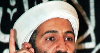 The inspiration behind Osama's 9/11 terror attack