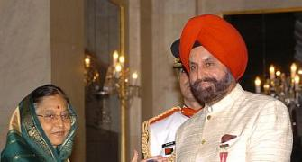 It felt great to get Padma award, says Chatwal