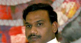 Respect the PM and mind your attitude: SC tells Raja
