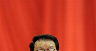 Cablegate: How top Chinese politician forced Google's exit