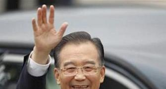 Wen Jiabao, the people's prime minister