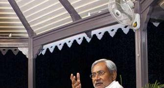 How Nitish Kumar can become a national leader