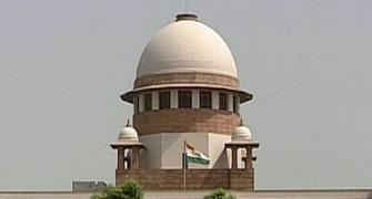 Ayodhya judgment: SC will decide on Sept 28