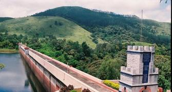 Why Mullaperiyar dam needs to be decommissioned URGENTLY!