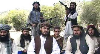 Why Pak Taliban rejected Islamabad's offer of peace talks