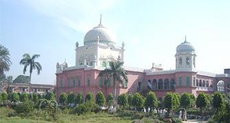 What the Deoband controversy is all about