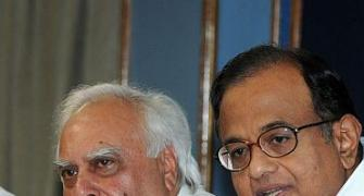 Part 2: Kapil Sibal on why Lokpal could harm India