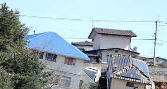 Explained: Why Japan's quake/tsunami was deadly