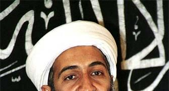 The Osama bin Laden I knew