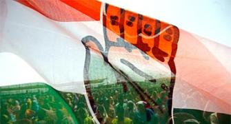 K'taka poll: Why doesn't Cong stick to its own yardstick?
