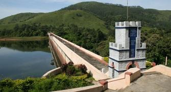 Mullaperiyar dam: An unimaginable disaster waiting to happen