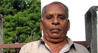 TN land grab crackdown: A man who got his plot back
