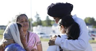 The grim history of anti-Sikh hate crimes in US