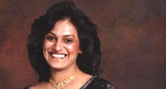 Indian's death in the US: 'Indian officials kept away'