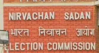 EC slams TMC, says its letter is full of insinuations
