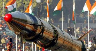 India UNLIKELY to be a superpower, says study