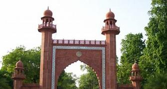 AMU gender row: Reinforcing Muslim stereotypes