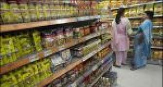 Left parties to oppose FDI in retail in Parliament