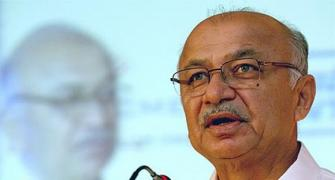 Shinde's 'RSS, BJP terror' remark based on facts: Khurshid