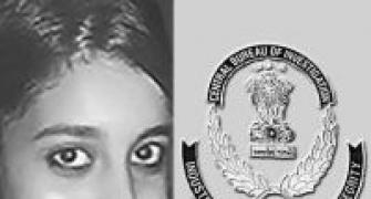 Aarushi and Hemraj were in objectionable position: CBI