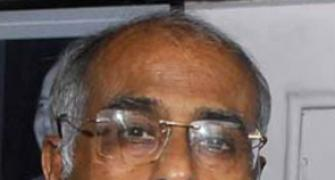 NIA's accused is now on CBI radar in Dabholkar murder case