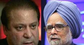 'UN meet a good opportunity for India and Pak PMs to talk'
