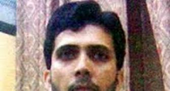 2007 Hyd blasts: Bombs made in Mangalore; financed from Gulf