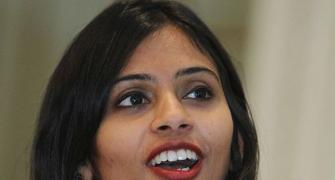 Devyani case: Why the US needs to apologise quickly!