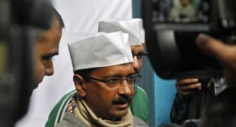 AAP open to form Delhi govt; asks LG not to dissolve assembly