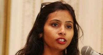 Will India agree to a plea deal for Devyani?