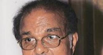 Suryanelli rape case: Kerala govt opposes PIL against Kurien