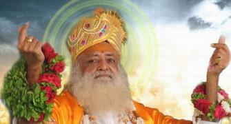 Are you following a 'fake' baba?