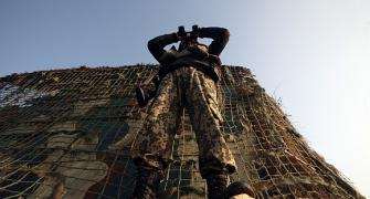 LoC attack: The Pakistan army's DANGEROUS gambit