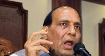 All info about black money will be made public: Minister