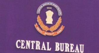 More power needed for autonomy: CBI to SC on Centre's proposal