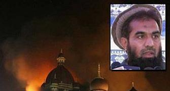India fumes over 26/11 mastermind's release; summons Pak envoy