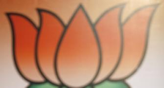 BJP-JD-U ties soured over past 3 years courtesy Modi