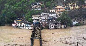 Will we treat Uttarakhand as just another disaster?