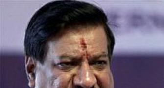 How Maharashtra CM tracked 2200 people in Uttarakhand