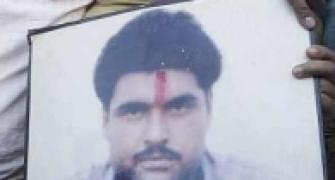 Sarabjit Singh dies; Pak may hand over body to India
