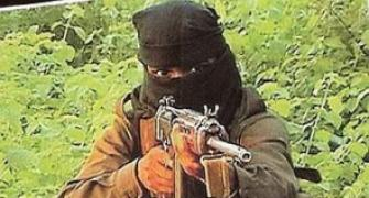 Confessions of a surrendered Naxal: 'Why I joined, why I renounced'
