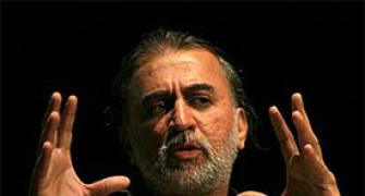 Mr Tejpal, enough is enough!