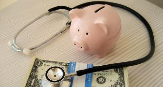 How to get more from your health insurance
