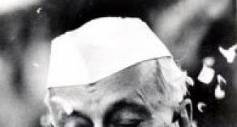 Why Nehru invites more ire than praise today