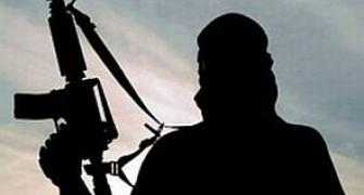 Why the Indian Mujahideen is a step ahead of security agencies
