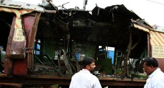 How Yasin Bhatkal boosted ATS' probe of Mumbai train blasts