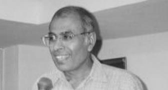 Opposing superstition is right tribute to Dabholkar
