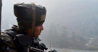 If Pak escalates, it'll lose more than India